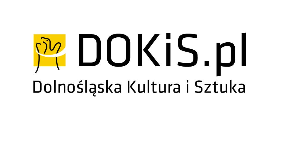 DOKIS