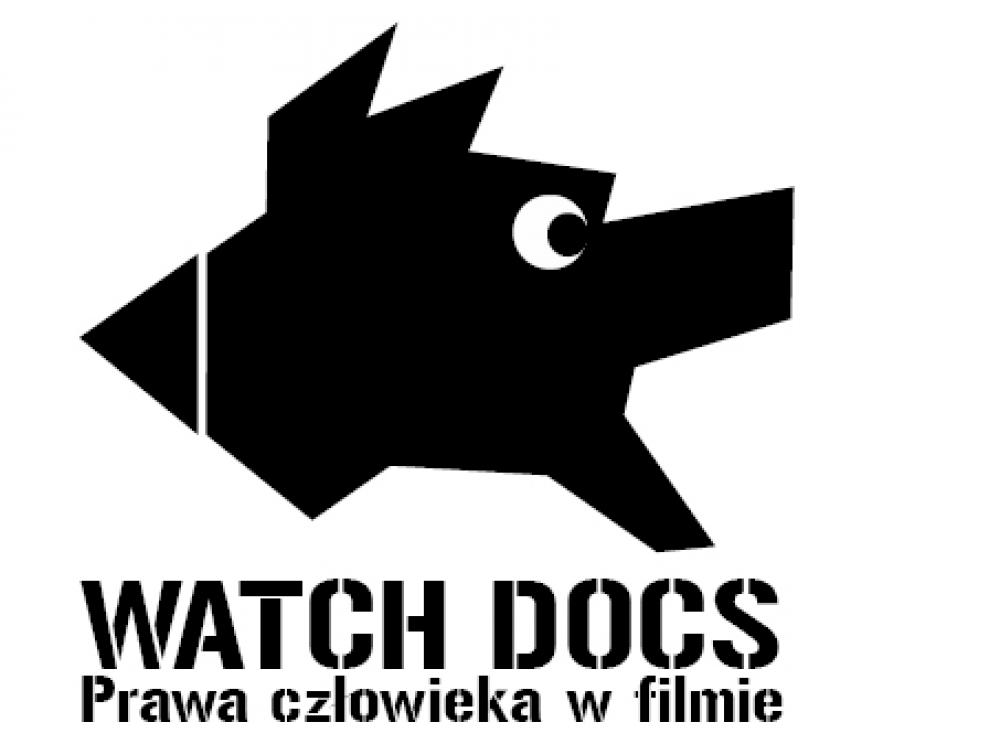 Obraz znaleziony dla: watchdocs