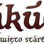 Jakuby – Święto Starego Miasta - Zgorzelec