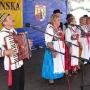 Bałkańska Festa w Bolesławicach