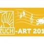 Dolnośląski Festiwal Twórczości  ZUCH-ART