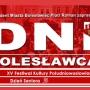 Dni Bolesławca