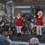 Zlot Mikołajów Syców