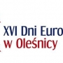 Dni Europy - Oleśnica