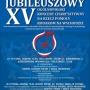 Ogólnopolski Koncert Charytatywny na rzecz pomocy rodakom na wschodzie