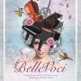 Międzynarodowy Festiwal Muzyczny BelleVoci