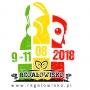 Festiwal Regałowisko Bielawa