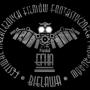 eFHa Festiwal - Festiwal Niezależnych Filmów Fantastycznych i Horrorów