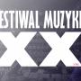 Festiwal Muzyki XX Wieku - Jelenia Góra