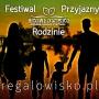 Regałowisko Bielawa Reggae Festiwal