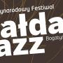Międzynarodowy Festiwal Hałda Jazz Bogatynia