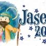 Przegląd Widowisk Jasełkowych