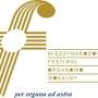 Międzynarodowy Festiwal Organowy