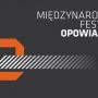Międzynarodowy Festiwal Opowiadania