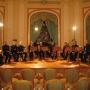 Międzynarodowy Festiwal Muzyki Kameralnej i Organowej