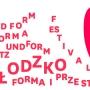 Przestrzeń i Forma - Festiwal. Międzynarodowe Spotkania Teatrów Plenerowych