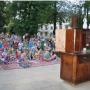 Międzynarodowy Festiwal Wędrownych Teatrów Lalkowych