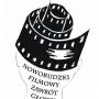 Noworudzki Festiwal Filmowy