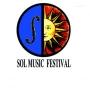 Sol Music Festival  w Jeleniej Górze