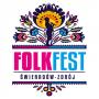 Festiwala Muzyki Ludowej i Folkowej