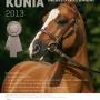 Święto Konia w Długołęce