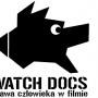 MFF Watch Docs. Prawa człowieka w filmie