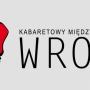 Festiwal Kabaretowy WROCEK