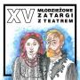 Ogólnopolskie Młodzieżowe Zatargi z Teatrem