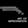 Art Of Improvisation - Creative Festival