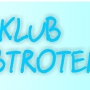 Klub Globtrotera
