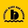 Festiwal Blues nad Bobrem