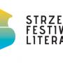 Strzeliński Festiwal Literatury