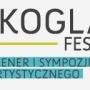 E-GLASS Festiwal Polsko-Czeskie Sympozjum Szkła Artystycznego