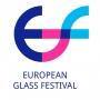 Play with Glass – Europejski Festiwal Szkła we Wrocławiu/European Glass Festival in Wrocław