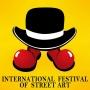 BUSKERBUS - Międzynarodowy Festiwal Sztuki Ulicznej