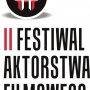 Festiwal Aktorstwa Filmowego im. Tadeusza Szymkowa