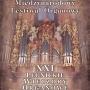Międzynarodowy Festiwal Organowy - Legnickie Wieczory Organowe