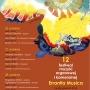 Festiwal Muzyki Organowej i Kameralnej - Errantia Musica