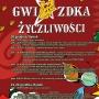 Bolesławiecka Gwiazdka Życzliwości