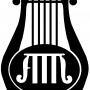Międzynarodowy Mistrzowski Kurs Pianistyczny w Dusznikach-Zdroju