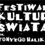 Festiwal Kultur Świata im Tony'ego Halika w Obornikach Śl.