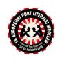 Port Literacki Wrocław