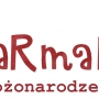 Jarmark Bożonarodzeniowy w gminie Długołęka