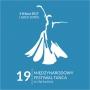 Międzynarodowy Festiwal Tańca im. Olgi Sawickiej