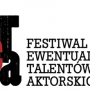 Festiwal Ewidentnych Talentów Aktorskich FeTA