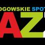 Głogowskie Spotkania Jazzowe