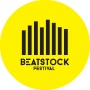 Beatstock Festival