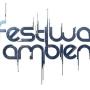 Festiwal Ambientalny