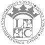 Ogólnopolski Turniej Chórów LEGNICA CANTAT