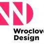 Międzynarodowy Festiwal Dobrych Projektów WrocLOVE DESIGN